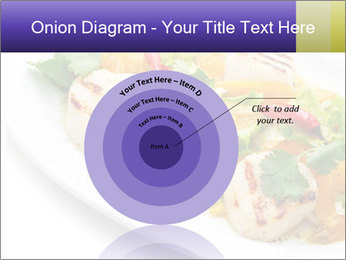 0000080897 PowerPoint Template - Slide 61