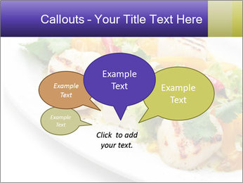 0000080897 PowerPoint Template - Slide 73