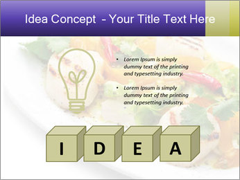 0000080897 PowerPoint Template - Slide 80