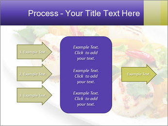 0000080897 PowerPoint Template - Slide 85