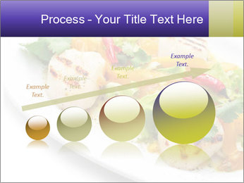 0000080897 PowerPoint Templates - Slide 87