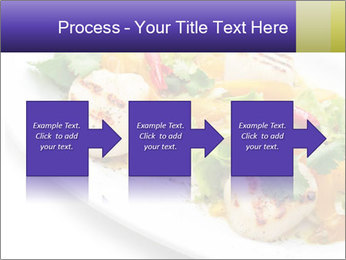 0000080897 PowerPoint Template - Slide 88