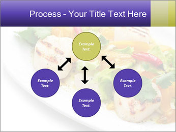 0000080897 PowerPoint Template - Slide 91