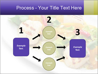 0000080897 PowerPoint Template - Slide 92