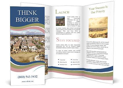 0000080898 Brochure Templates