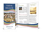 0000080898 Brochure Template
