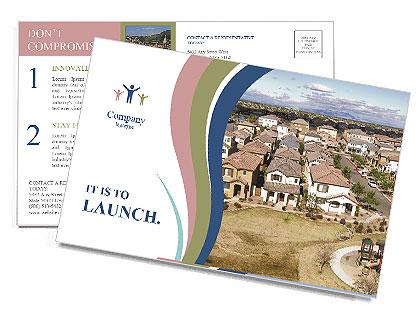 0000080898 Postcard Templates