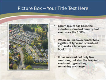0000080898 PowerPoint Template - Slide 13