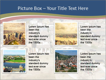 0000080898 PowerPoint Template - Slide 14