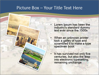 0000080898 PowerPoint Template - Slide 17