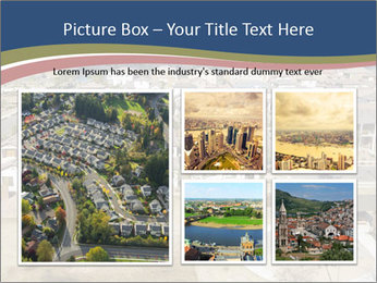 0000080898 PowerPoint Template - Slide 19