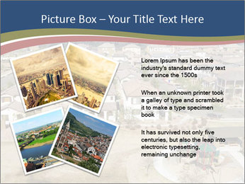 0000080898 PowerPoint Template - Slide 23