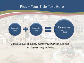 0000080898 PowerPoint Template - Slide 75