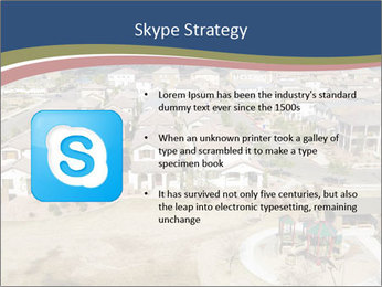 0000080898 PowerPoint Template - Slide 8