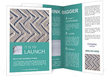 0000080899 Brochure Templates