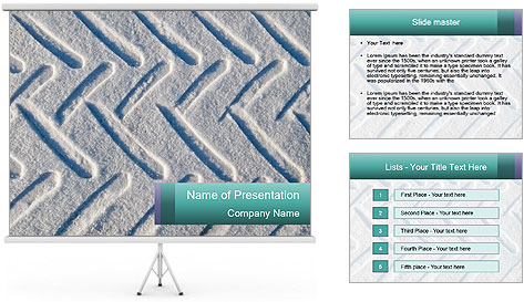 0000080899 PowerPoint Template