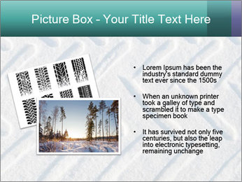 0000080899 PowerPoint Templates - Slide 20