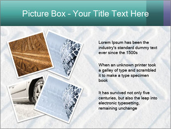 0000080899 PowerPoint Templates - Slide 23