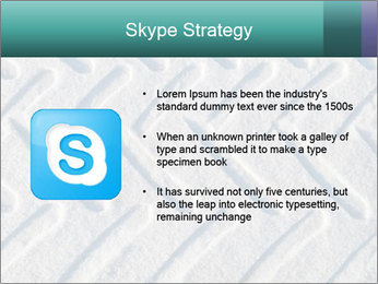 0000080899 PowerPoint Templates - Slide 8
