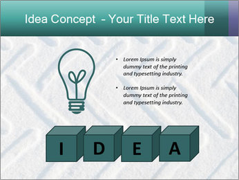 0000080899 PowerPoint Templates - Slide 80