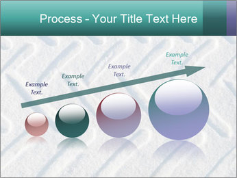 0000080899 PowerPoint Templates - Slide 87
