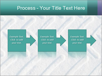 0000080899 PowerPoint Templates - Slide 88