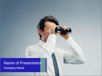 0000080900 PowerPoint Template - Slide 1