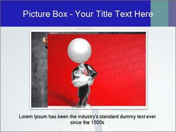 0000080900 PowerPoint Template - Slide 16