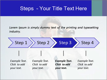0000080900 PowerPoint Template - Slide 4