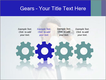 0000080900 PowerPoint Template - Slide 48