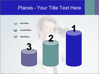 0000080900 PowerPoint Template - Slide 65