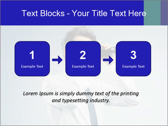 0000080900 PowerPoint Template - Slide 71