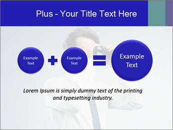 0000080900 PowerPoint Template - Slide 75