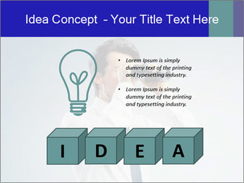 0000080900 PowerPoint Template - Slide 80