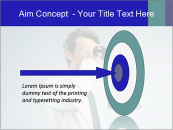 0000080900 PowerPoint Template - Slide 83