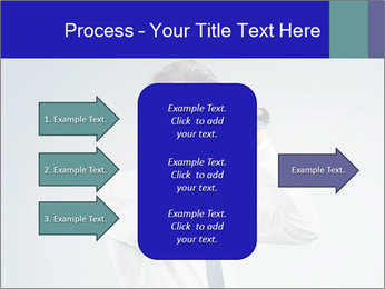 0000080900 PowerPoint Template - Slide 85