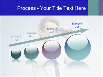 0000080900 PowerPoint Template - Slide 87