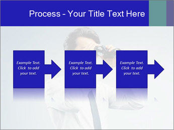 0000080900 PowerPoint Template - Slide 88