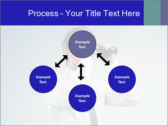 0000080900 PowerPoint Template - Slide 91