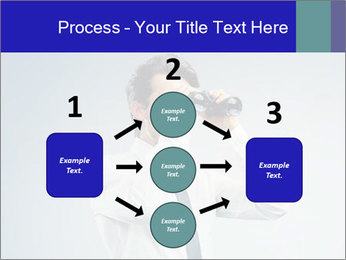 0000080900 PowerPoint Template - Slide 92