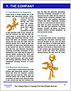 0000080900 Word Templates - Page 3