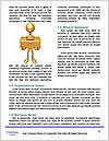 0000080900 Word Template - Page 4