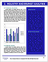 0000080900 Word Templates - Page 6