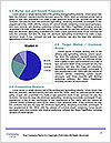 0000080900 Word Templates - Page 7