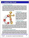 0000080900 Word Templates - Page 8