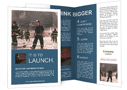 0000080901 Brochure Templates