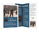 0000080901 Brochure Template
