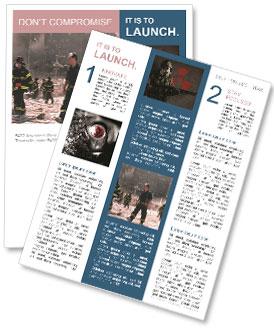 0000080901 Newsletter Templates