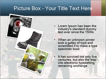 0000080901 PowerPoint Templates - Slide 17