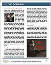 0000080901 Word Template - Page 3